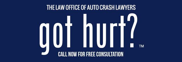 accident attorneys austin