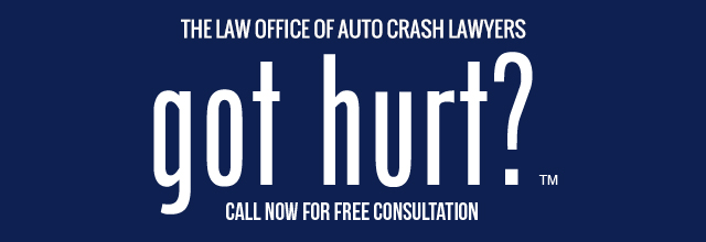 accident attorneys austin