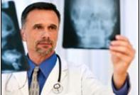 Brain Injury - Personal Injury Attorneys